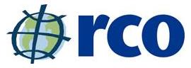 rco Reisen Logo